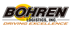 Bohren Logistics - Apparel Web Store